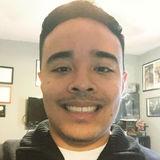 Nicholasfig from Brick | Man | 24 years old | Aries