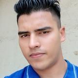 Suman from Khopoli | Man | 25 years old | Taurus