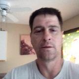Gentleman from Martensville | Man | 54 years old | Taurus