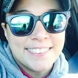 Alicia from Broomfield | Woman | 43 years old | Virgo