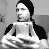 Zaig Shina from Beauvais | Man | 31 years old | Capricorn