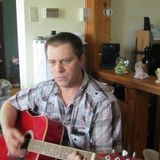 Donald from Beauharnois | Man | 49 years old | Sagittarius