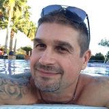Yo from Goppingen | Man | 49 years old | Aquarius