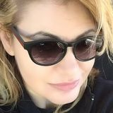 Laga from Long Island City | Woman | 41 years old | Aquarius