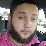 Adam from Fort Worth   Man   25 years old   Scorpio