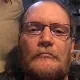 Phil from Fredericton | Man | 59 years old | Taurus