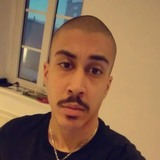 Manu from Mulhouse | Man | 25 years old | Aries