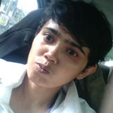 Abrin from Pelabuhan Klang | Woman | 22 years old | Leo