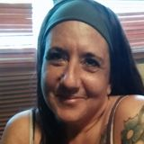Maryjeanne from Anderson | Woman | 45 years old | Virgo