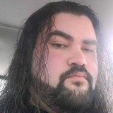 Scottie from Jersey City | Man | 26 years old | Leo