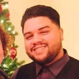Will from San Leandro | Man | 31 years old | Taurus
