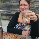 Katherine from Ripponden   Woman   32 years old   Pisces