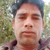 Rishi from Sardarshahr | Man | 43 years old | Pisces