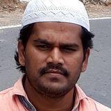 Ismail from Vaniyambadi | Man | 30 years old | Taurus