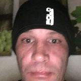 Steve from Casey | Man | 46 years old | Sagittarius