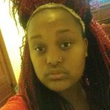 Nekiapooh from Waterloo   Woman   22 years old   Cancer