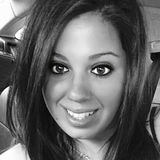 Lovemesome from League City | Woman | 32 years old | Scorpio
