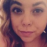 Bb from Grand Prairie | Woman | 25 years old | Aquarius