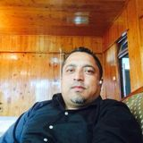 Sam from Darjiling | Man | 45 years old | Aries