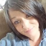 Shortstak from Dyersburg   Woman   35 years old   Capricorn
