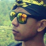 Jeepank from Tulungagung | Man | 27 years old | Virgo