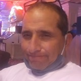 Ontime from Goshen | Man | 52 years old | Capricorn