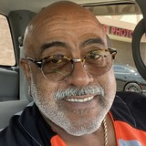 Bigpappa from Grand Prairie | Man | 68 years old | Aquarius