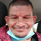 Tabaldobeni91 from San Jose | Man | 48 years old | Leo
