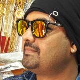 Jay from Palitana   Man   29 years old   Capricorn