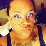 Kam from Lexington   Woman   31 years old   Leo