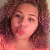 Skysky from Cherry Hill   Woman   23 years old   Leo