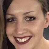 Jenni from Bristol | Woman | 30 years old | Scorpio