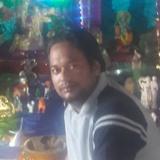 Avi from Banda | Man | 30 years old | Capricorn