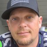 Jason from Port Orchard   Man   38 years old   Taurus