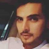 Raj from Jhulasan   Man   25 years old   Leo