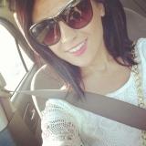 Natalie from Tarpon Springs | Woman | 27 years old | Aquarius