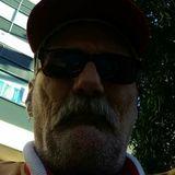 Boldone from Walnut Creek | Man | 61 years old | Virgo