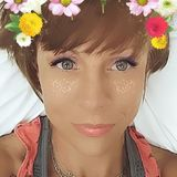 Shortie from Albertville | Woman | 41 years old | Cancer