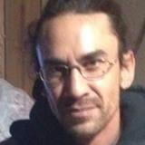 Slay from Dunedin | Man | 31 years old | Sagittarius