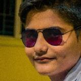 Rahul from Nandigama | Man | 19 years old | Sagittarius
