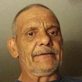 Lambertdonal5T from Cincinnati   Man   58 years old   Virgo