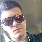 Davii from Richardson | Man | 26 years old | Leo