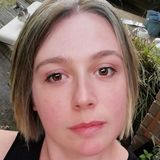 Helen from Nottingham | Woman | 38 years old | Scorpio