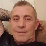 Gary from Doncaster | Man | 48 years old | Aquarius