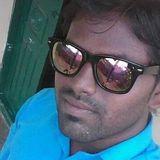 Mani from Dindigul | Man | 28 years old | Aries