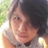 Alia from Jakarta | Woman | 75 years old | Gemini