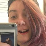 Fleuie from Sutton Coldfield | Woman | 21 years old | Aries