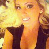 Deirdre from Corbin | Woman | 23 years old | Virgo