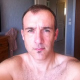 Luilot from Cahors | Man | 45 years old | Taurus