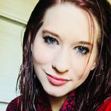 Ashleychristine from Snohomish | Woman | 27 years old | Pisces